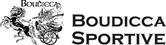 boudicca-logo