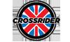 crossrider-thumb