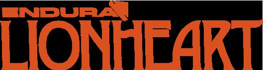 endura-lionheart-logo