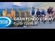 Gran Fondo Conwy 2014