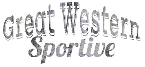great-western-sportive-logo