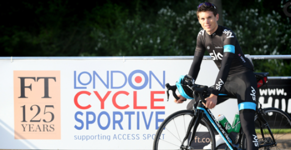 london-cycle-sportive-ben-swift