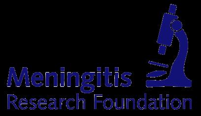 meningitis-research-logo