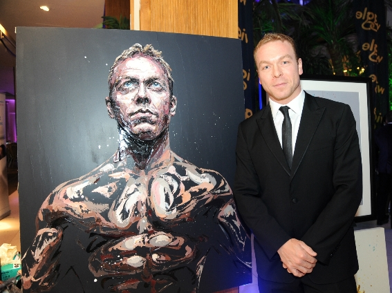 sir-chris-hoy
