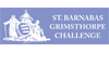 st-barnabas-grimpthorpe-challenge-thumb