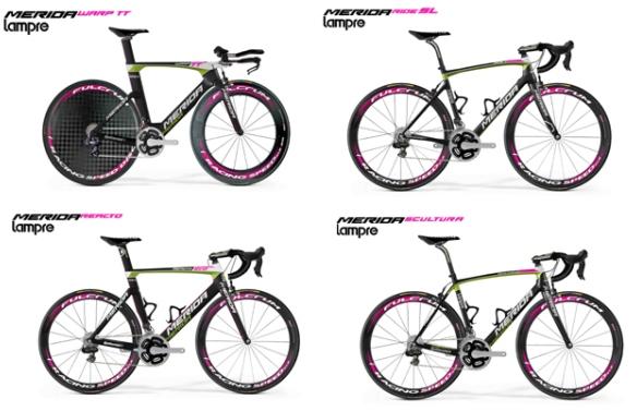 team-lampre-merida-bikes