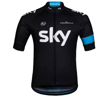 team-sky-2013-rapha-jersey