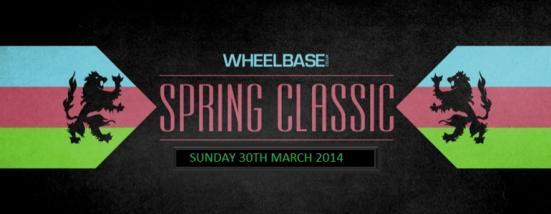 wheelbase-spring-classic-2014