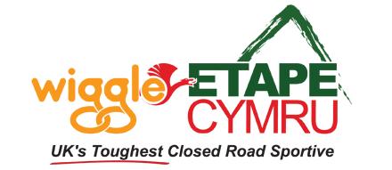 wiggle-etape-cymru