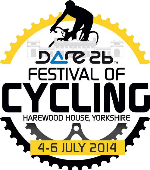 yorkshire-festival-of-cycling