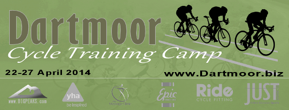 dartmoor-training-camp-banner