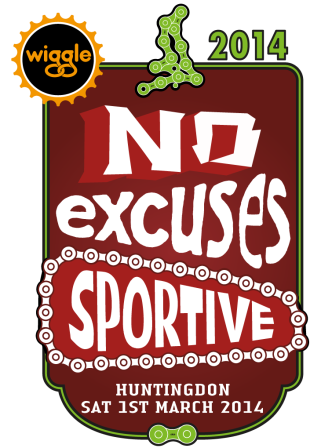 no-excuses-sportive-2014