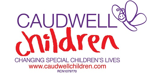 caudwell-children