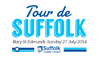 tour-de-suffolk-thumb
