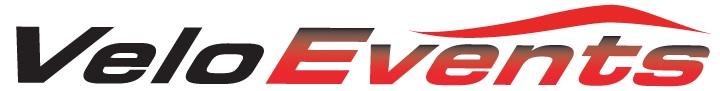 velo-events-logo