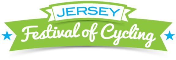 JFoC_Logo_Resize