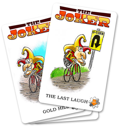 joker-cards