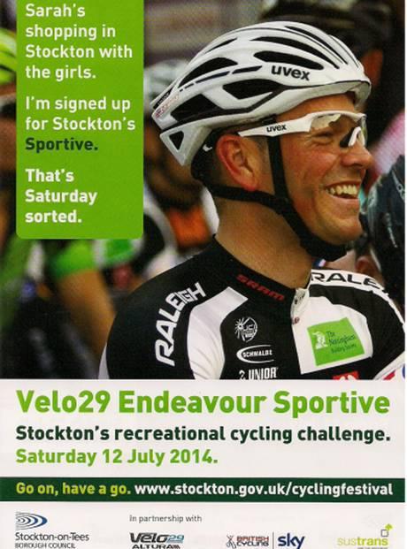 Stockton-sportive-leaflet