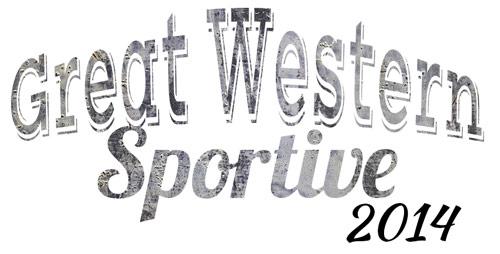 gws-2014-logo