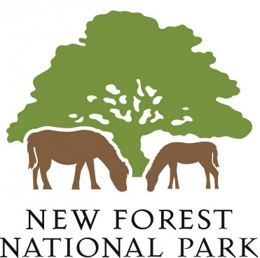 new-forest-logo
