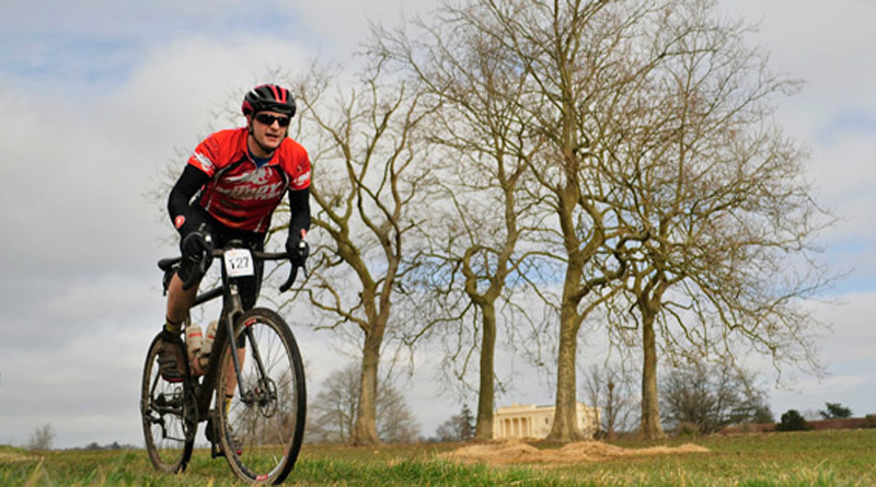 Surrey Hills Gravelcross Returns With New Course and Venue