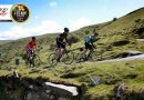 2018 Dragon Ride L'Etape Wales Entries Open
