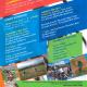 First Llandrindod Wells Cycling Festival