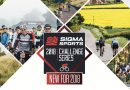 Sigma Sports Headline Sportive Series
