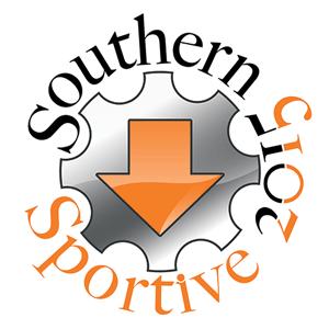 SouthernSportive2015-logo