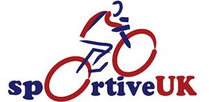 SportiveUK-logo1