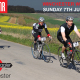 New Winchester Wiggler Sportive