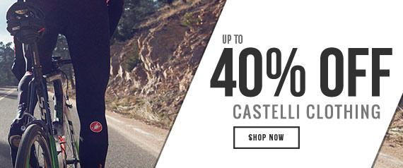 castelli-40-head
