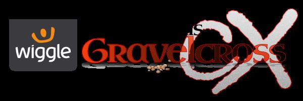 gravelcross-logo-linear