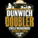 New Dunwich Doubler Sportive
