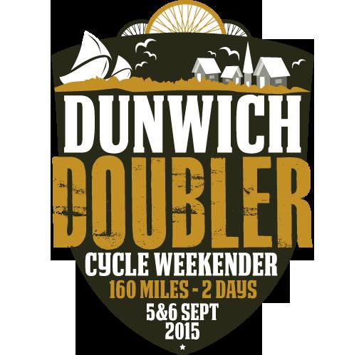 logo_dunwich_doubler