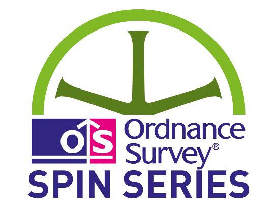 spin-series-logo