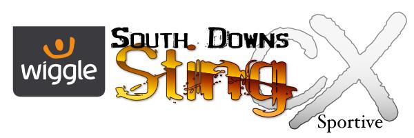 stingcx-logo
