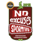 Wiggle No Excuses Sportive Raises £25,000
