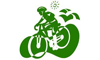 Breewood Cycle Challenge
