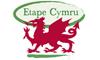 Etape Cymru