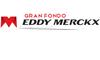 Gran Fondo Eddie Merckx UK