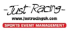 Just Racing Events