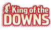 King of The Downs