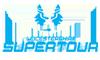 Leicestershire SuperTour Sportive