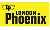 London Pheonix Easter Classic