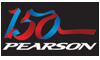 Pearson 150 Sportive