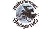 Pendle Witches Vintage Velo