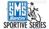 Santini Sportive Series