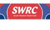 SWRC May Flyer