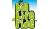 The Big Life Ride 2011